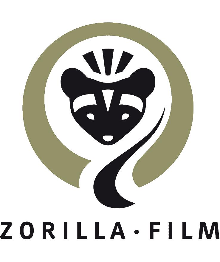 Zorilla-Film