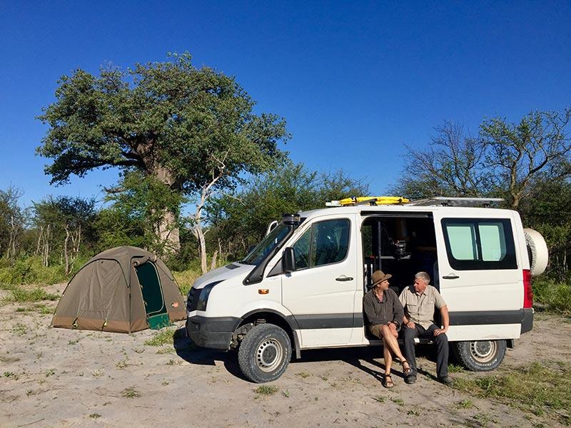 jens-westphalen-thoralf-grospitz-camping-botswana-zorillafilm-foto-marco-nagel