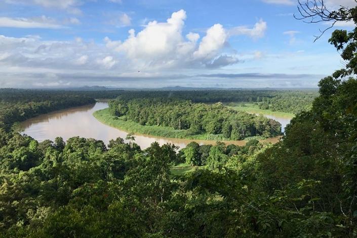 kinabatangan-river-sabah-borneo-zorillafilm-grospitz-westphalen
