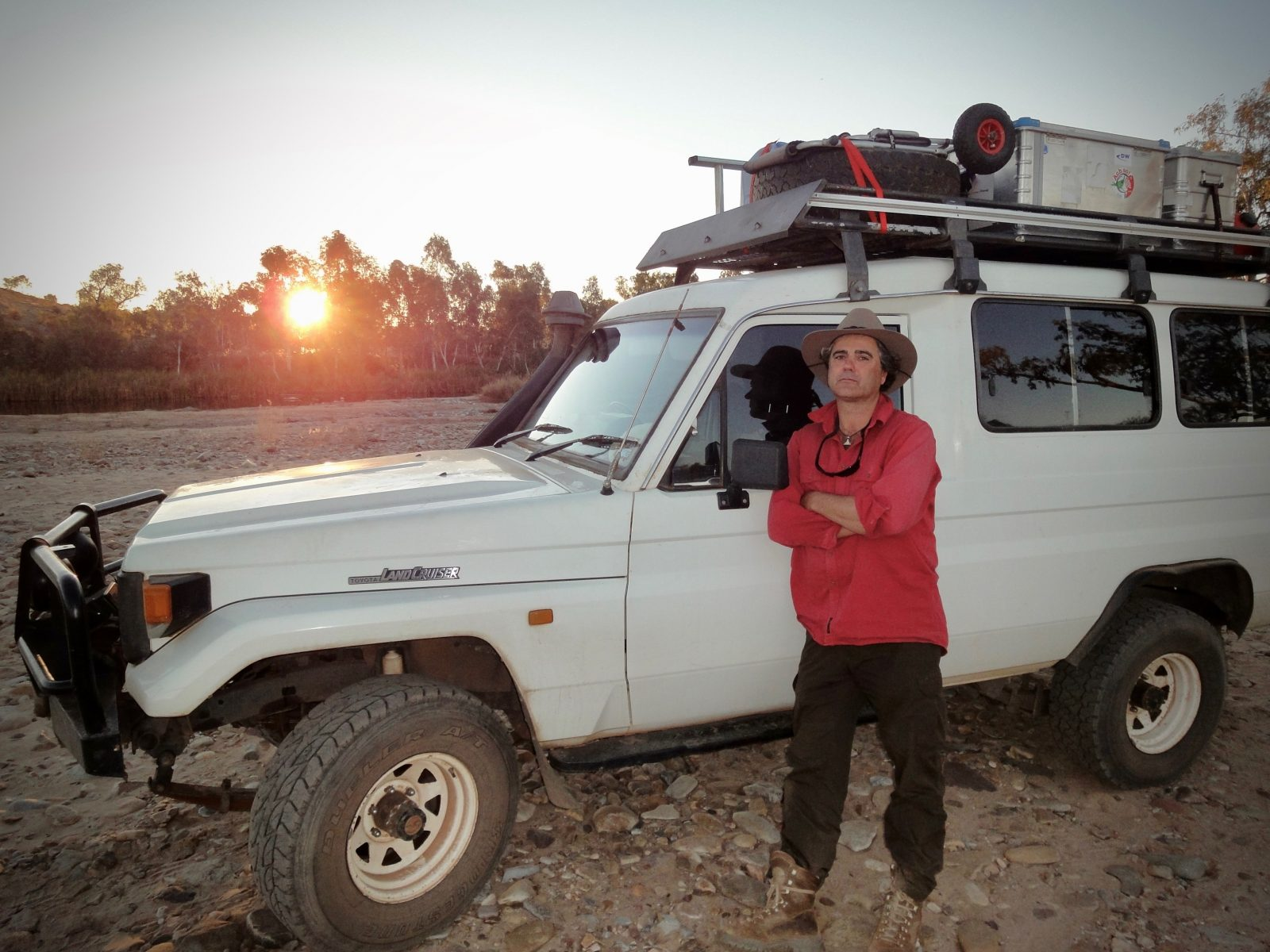 australien-outback-tierfilmer-jens-westphalen-zorillafilm-grospitz-westphalen