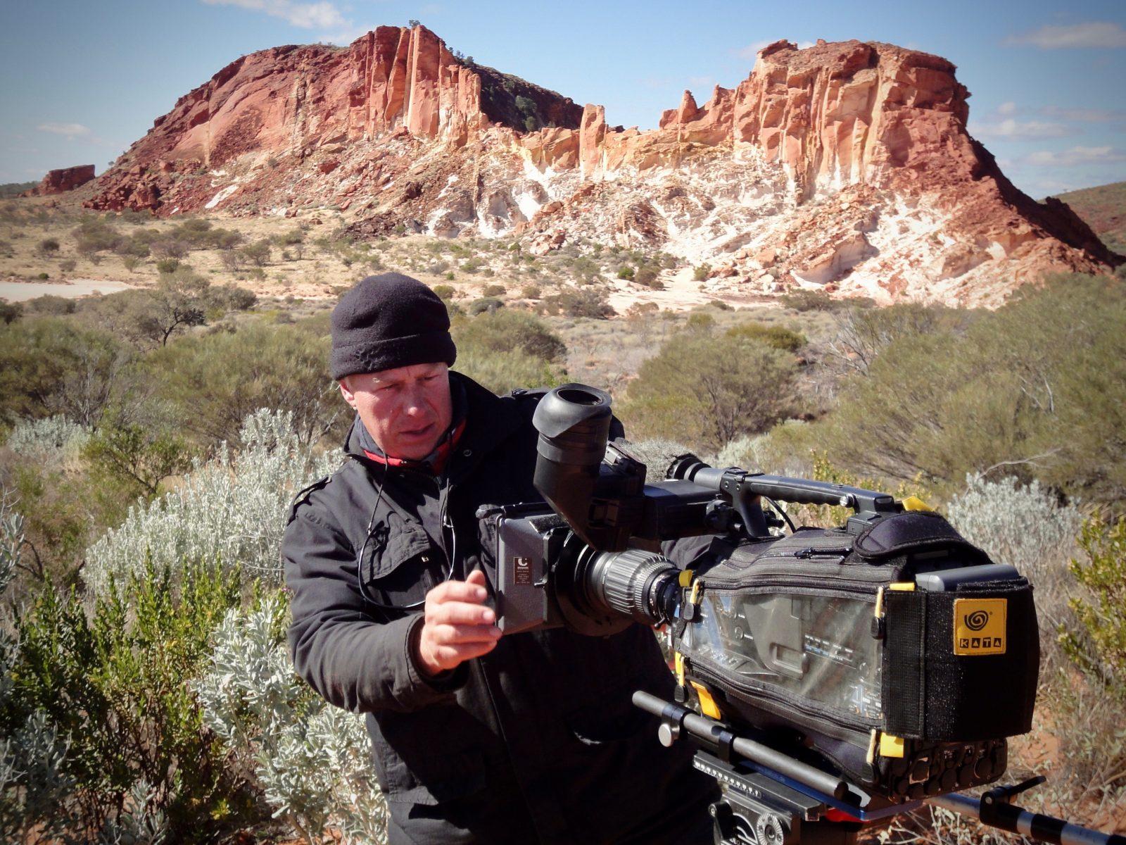 australien-rainbow-valley-tierfilmer-thoralf-grospitz-zorillafilm-grospitz-westphalen
