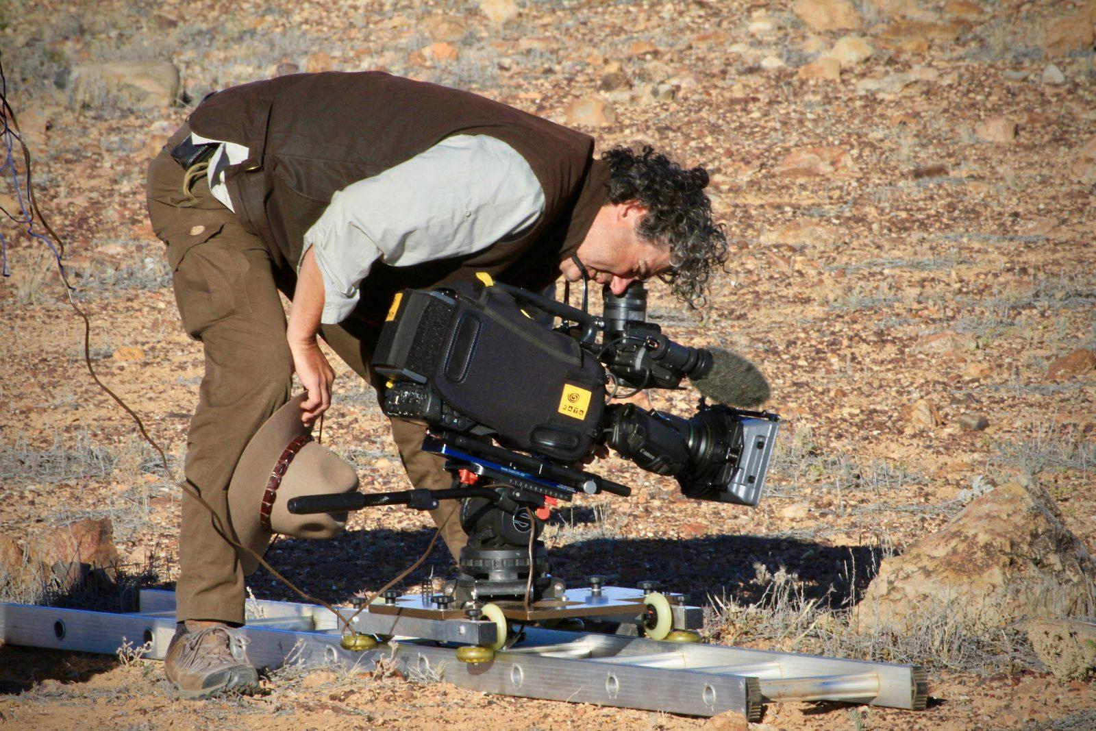 filmemacher-jens-westphalen-wueste-australien-zorillafilm-grospitz-westphalen