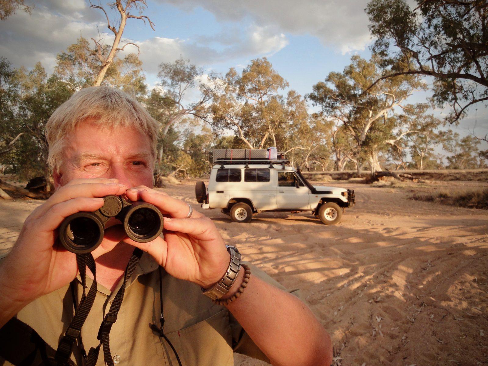 filmemacher-thoralf-grospitz-outback-australien-zorillafilm-grospitz-westphalen