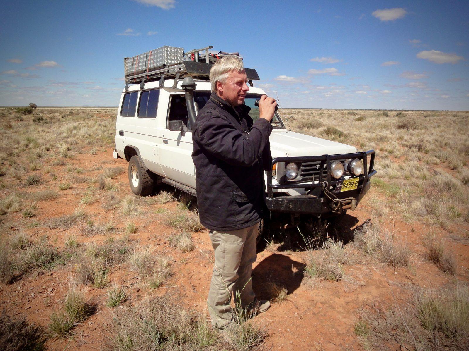filmmaker-thoralf-grospitz-outback-zorillafilm-grospitz-westphalen