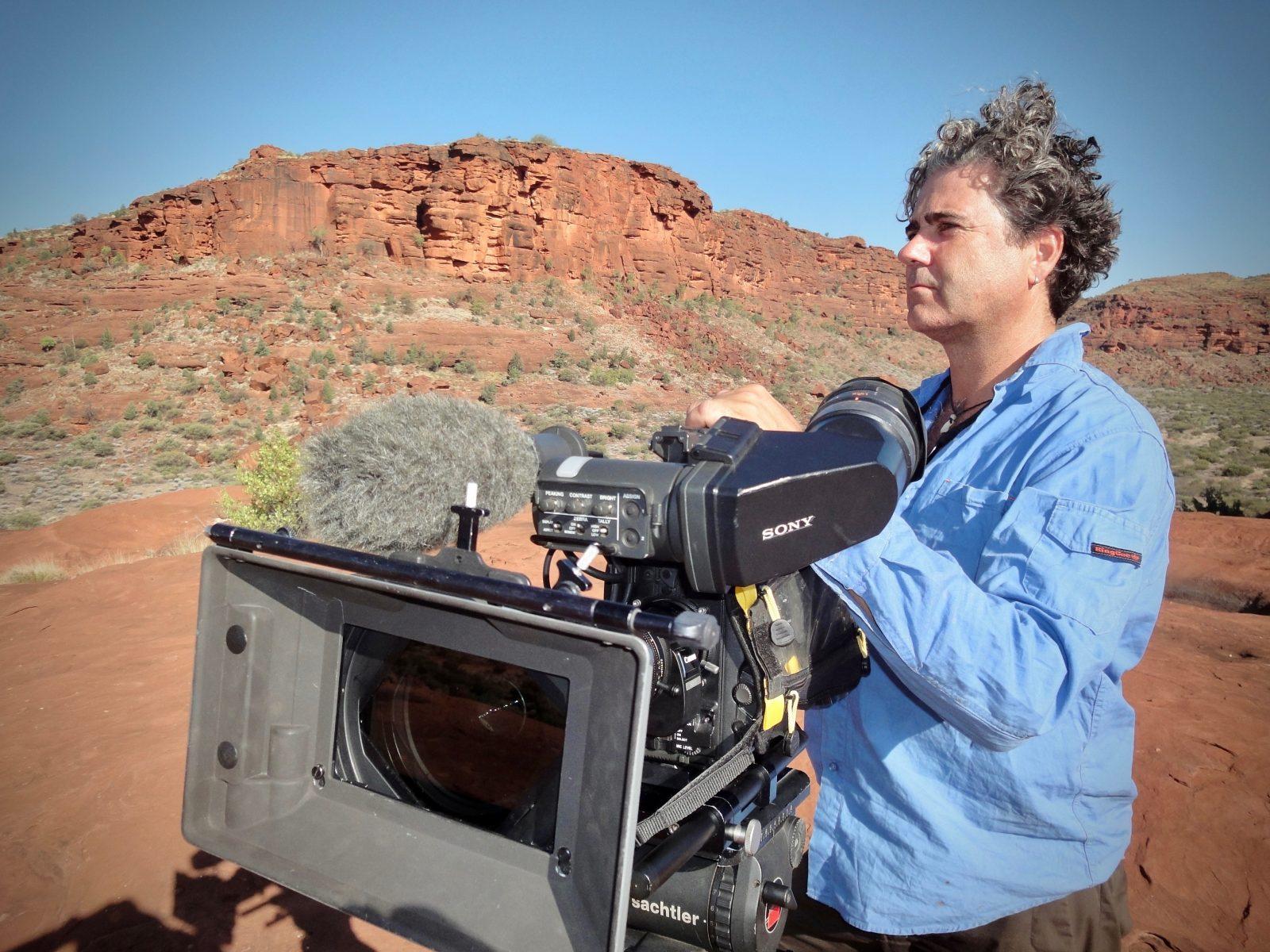 jens-westphalen-filmemacher-outback-australien-zorillafilm-grospitz-westphalen