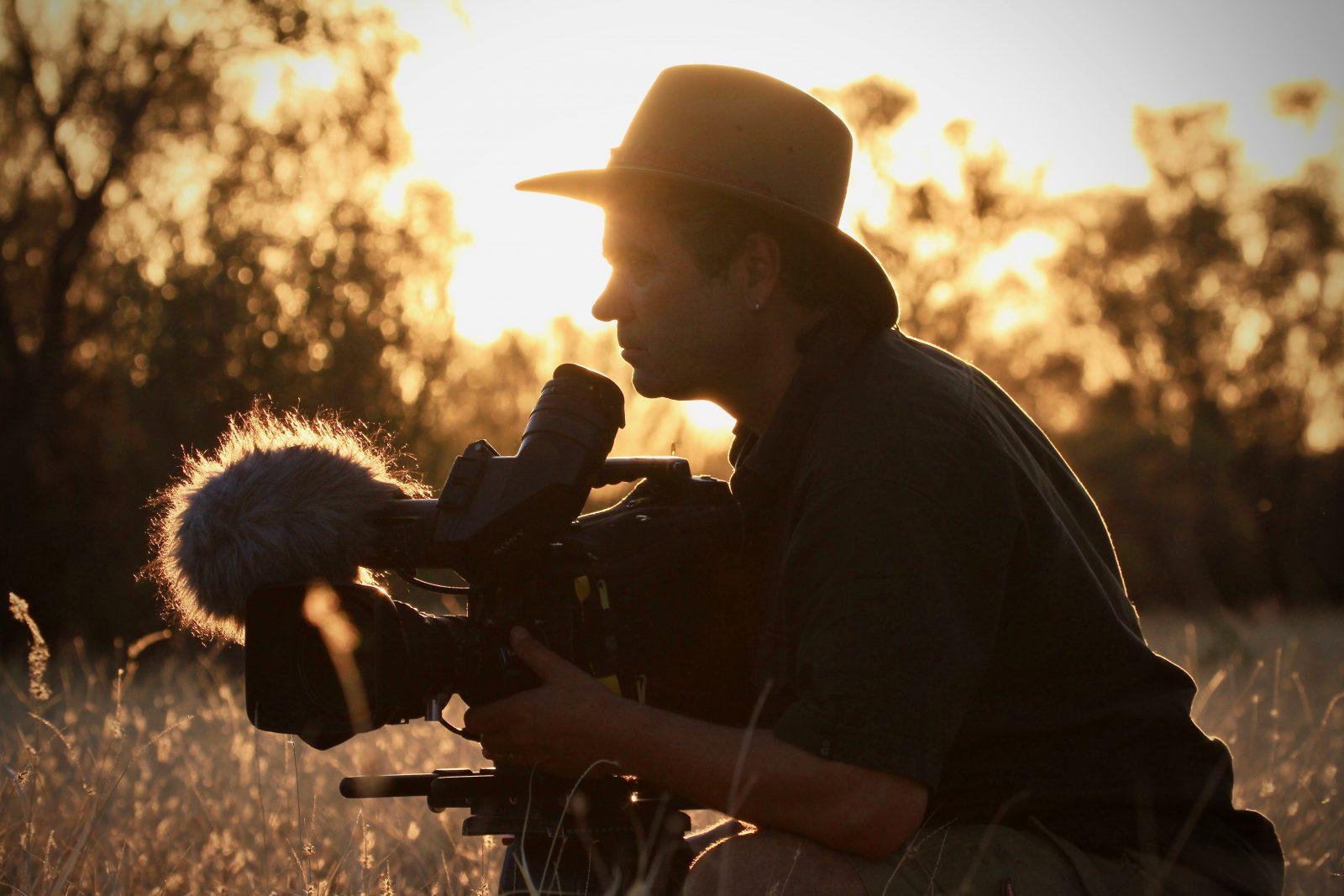 jens-westphalen-filmemacher-outback-zorillafilm-grospitz-westphalen