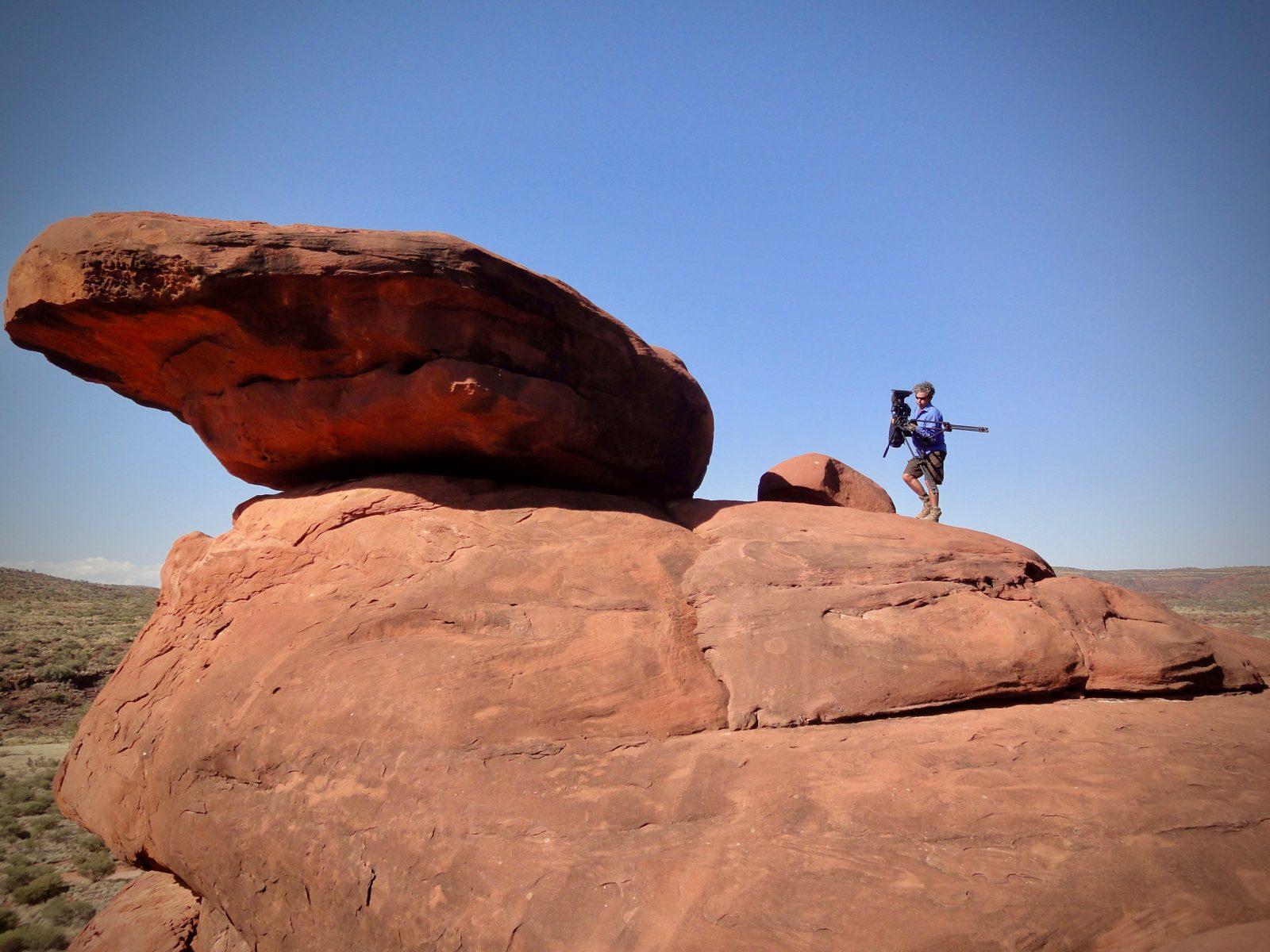 jens-westphalen-palm-valley-outback-australia-zorillafilm-grospitz-westphalen